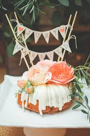 wine country wedding california wedding 100 layer cake