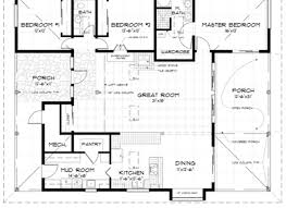 japanese house floor plans glamorous japanese modern house plans photos best inspiration
