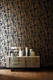 Wallpaper Interior Design Best 25 Harlequin Wallpaper Ideas On Pinterest Silver Wallpaper