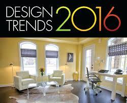 elegant interior design with bright colorsinterior color trends