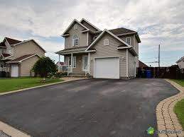 vaudreuil dorion homes for sale commission free duproprio