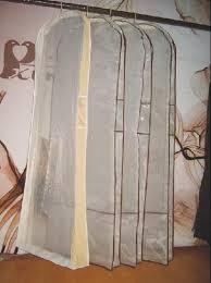wedding dress storage the wedding wedding dress storage bags