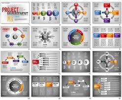 powerpoint project planning calendar template bolduc info