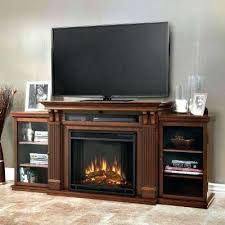 Menards Electric Fireplace Fireplace And Tv Corner Electric Fireplace Tv Stand Menards