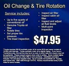 lexus coupons for change 10 best toyota and lexus service coupons images on