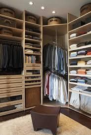 men u0027s closets organization