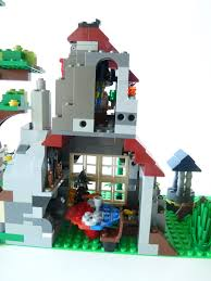 letters from a broad indulge one more lego post