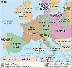 Ottoman Political System by History Of Europe The Age Of Revolution Britannica Com