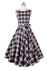 best 25 tartan dress ideas on pinterest tartan tartan skirt