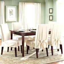 Replacement Dining Room Chairs Kitchen Chair Replacement Seats And Backs Thegoodcheer Co