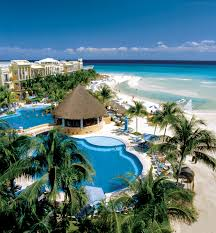 Map Of Playa Del Carmen Mexico by Top 10 Hotels For Bpm Festival In Playa Del Carmen