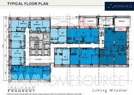 typical floor plan of a house eplans mediterranean house plan