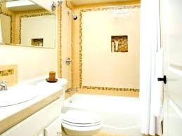 cheap bathroom remodeling ideas bathroom remodel ideas cheap stunning decorating small bathrooms