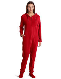 one pajamas for family clothes