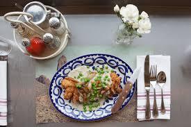 10 new restaurants make michelin u0027s 2016 bib gourmand list