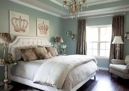 Master Bedroom Ceiling Light Fixtures Ceiling Lights Marvellous Ceiling Light Fixtures For Master