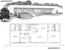 blueprints homes breathtaking underground home blueprints gallery ideas house