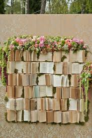 Wedding Backdrops Splendid Photo Wedding Backdrops Projects To Pursue Diy Projects