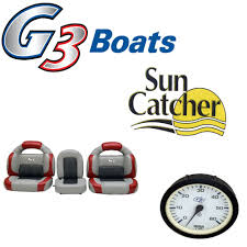 g3 boat parts g3 boat accessories g3 replacement parts great