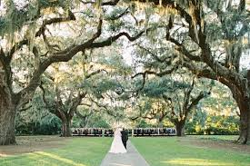 wedding venues in southern california 5000 16 picturesque south carolina wedding venues