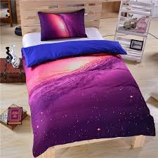 Galaxy Bed Set Galaxy Bedding Set To Galaxy Realize Your Easier