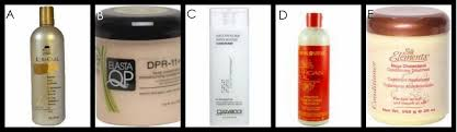 best leave in conditioner for relaxed hair conditioning rehairducation