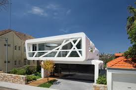 hewlett street house mpr design group archdaily