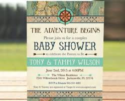 baby shower coed baby shower invitation templates coed baby shower invites baby
