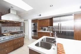 Modern Kitchens Cabinets 47 Modern Kitchen Design Ideas Cabinet Pictures Designing Idea