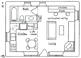how to make floor plans draw your own floor plan informal make your own house plans house