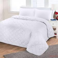 Quilts And Coverlets On Sale Bedding Comforter Sets Beddings Velvet Coverlet Grey Quilt Black