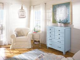 bedroom supplies chicago charlotte builders supply bedroom beach style with wood