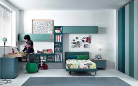 Single Room Decoreation - Single bedroom interior design