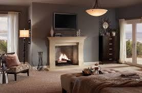 eldorado fireplace surrounds architectural stone veneer by