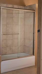 bathroom glass brick shower lowes glass block pella window blinds