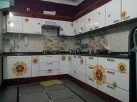 kitchen furniture suppliers manufacturers u0026 dealers in vadodara