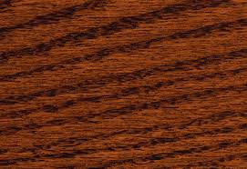 S Hardwood Flooring - our services ag floors hardwood floor specialists