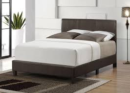 bedroom collection bed set have modern and metropolitan style