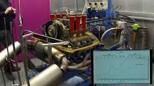 porsche rsr engine porsche 911 rsr gruppe 5 motor von mittelmotor youtube