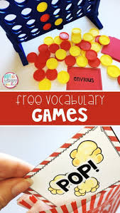 best 25 free reading games ideas on pinterest fun reading games