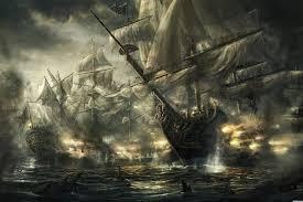 10 amazing female pirates listverse