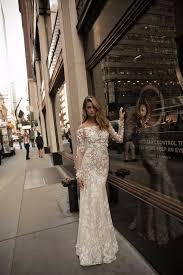 online get cheap modest mermaid style wedding dresses aliexpress