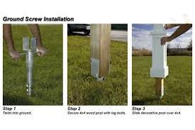 Pergola Post Design by The How To Guide For Mounting Pergolas To Any Surface