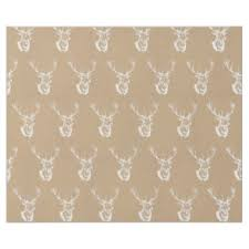 modern christmas wrapping paper modern wrapping paper modern gift paper designs