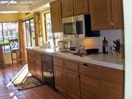Kitchen Cabinet Painting Kit Rustoleum Kitchen Cabinet Kit U2013 Colorviewfinder Co