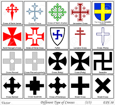 latin cross stock photos royalty free latin cross images and pictures