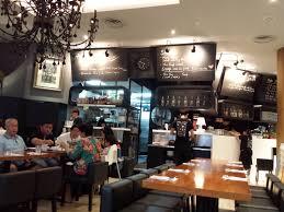 Aroy Dee Thai Kitchen by Absolute Thai Restaurant U2013 Are You Sure It U0027s Thai Food U2013 Health