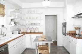 superb kitchens with black tile shelves kitchen cabinets open shelving fancy analog