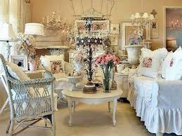 decorate my living room home design 81 remarkable living room art ideass