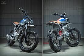 honda mtx 1988 honda nx650 dominator moto zombdrive com